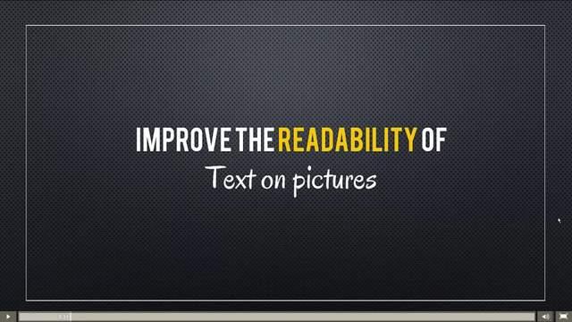 improve-text-readability-screenshot-001