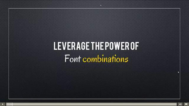 leverage-power-of-font-combinations-screenshot-001