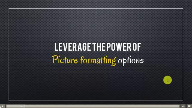 power-of-picture-formatting-options-001