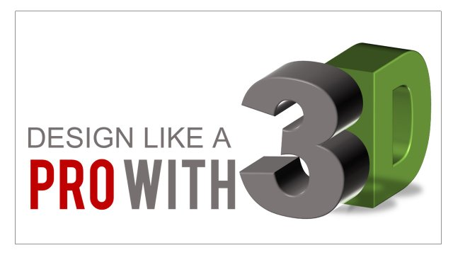 design-with-3d-templates