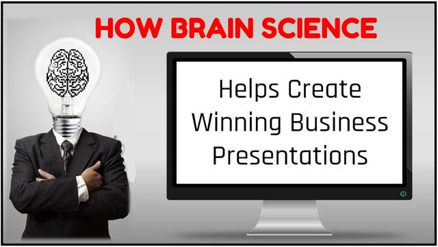brain-science-for-presentations-featured-image