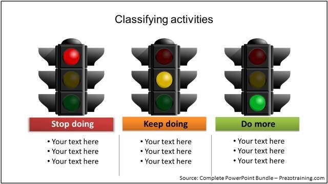 creative-metaphor-in-powerpoint-signals-template