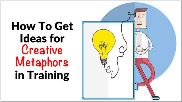 creative-metaphors-for-training-featured-image