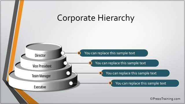 fresh-powerpoint-template-corporate-hierarchy-slide