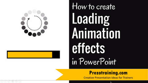 <thrive_headline click tho-post-16482 tho-test-26>How to Create Loading Animation Effects in PowerPoint</thrive_headline>