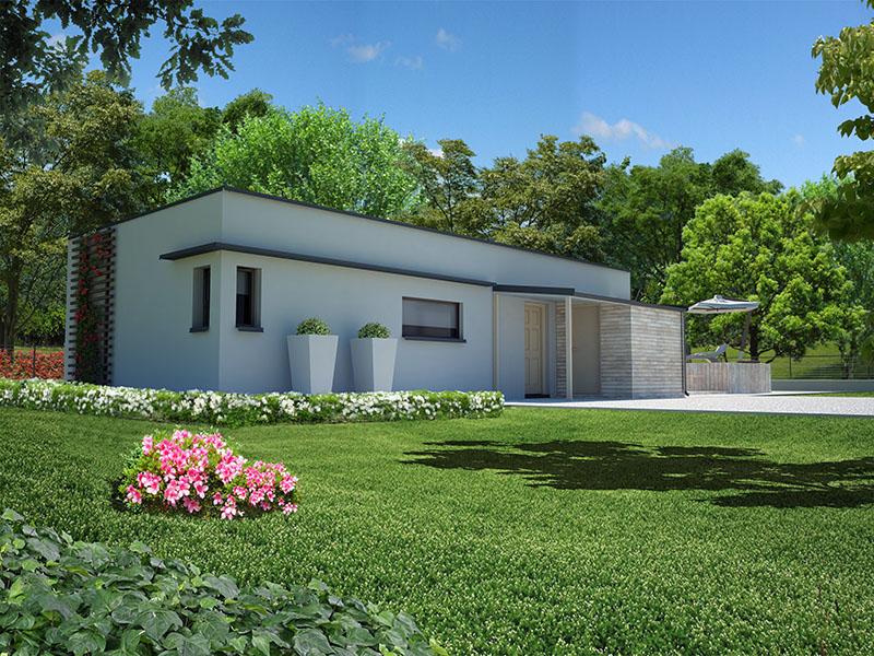 case prefabbricate efutura design la ecasa