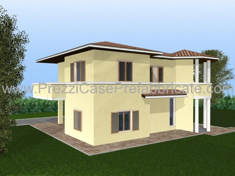 prefabbricati casa prefabbricata case vendita prefab