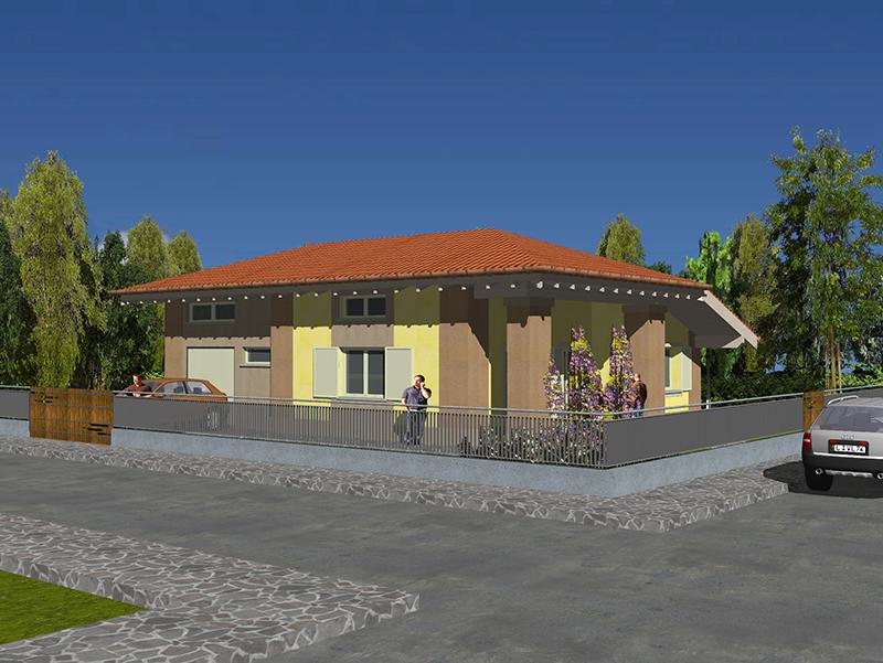 case prefabbricate prefabbricati case vendita