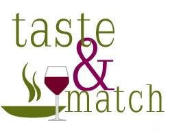 taste match torino roma