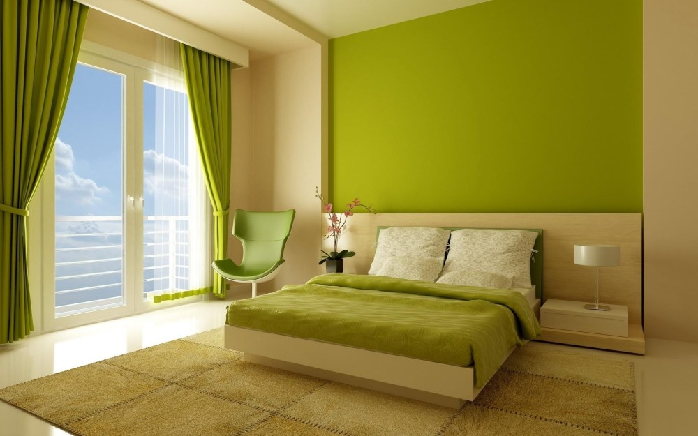 Arredare camera da letto: idee per stanze piccole e grandi ...