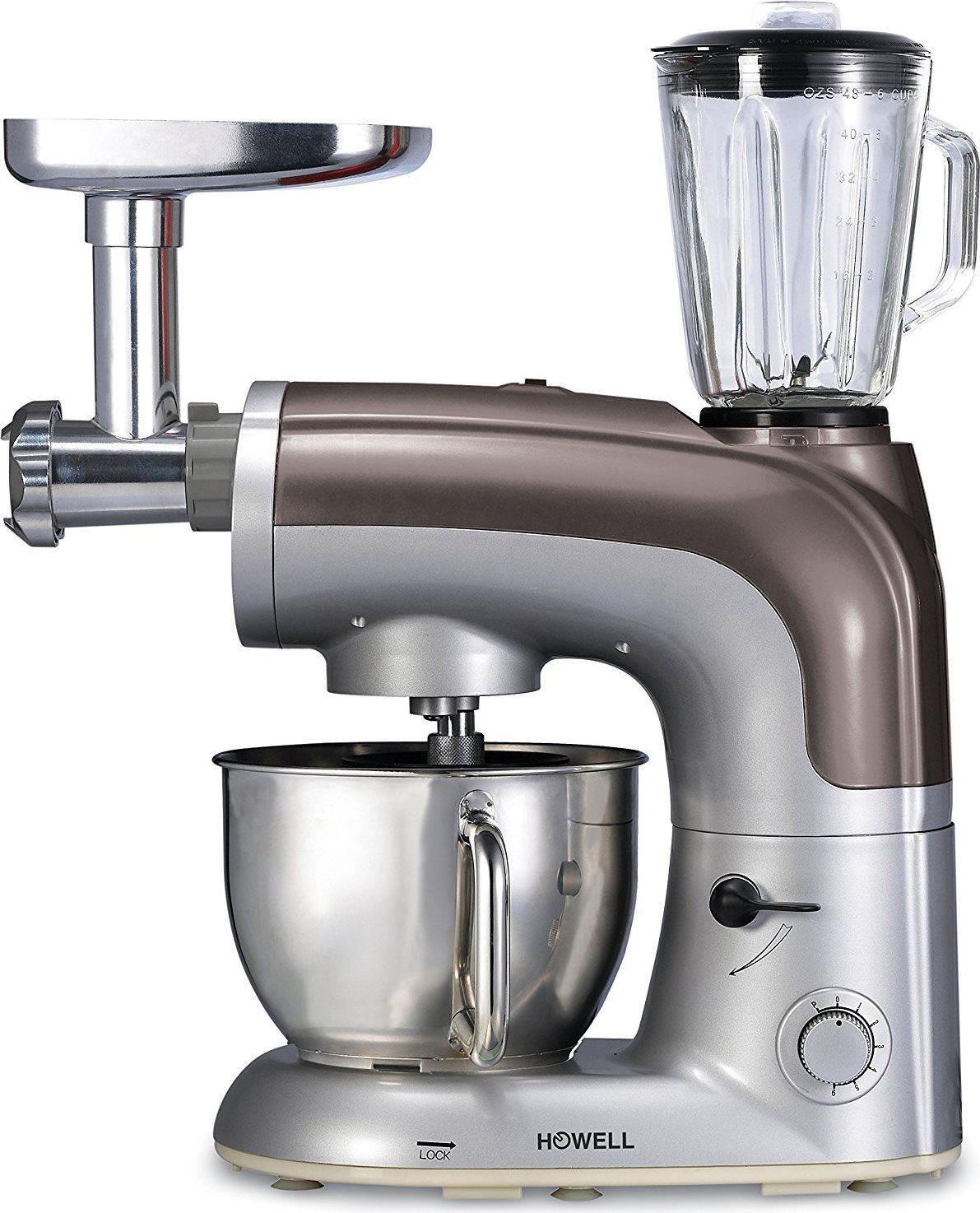 Robot da Cucina offerte e prezzi online  Prezzoforte