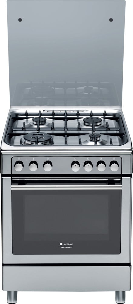 Hotpoint Ariston Cucine