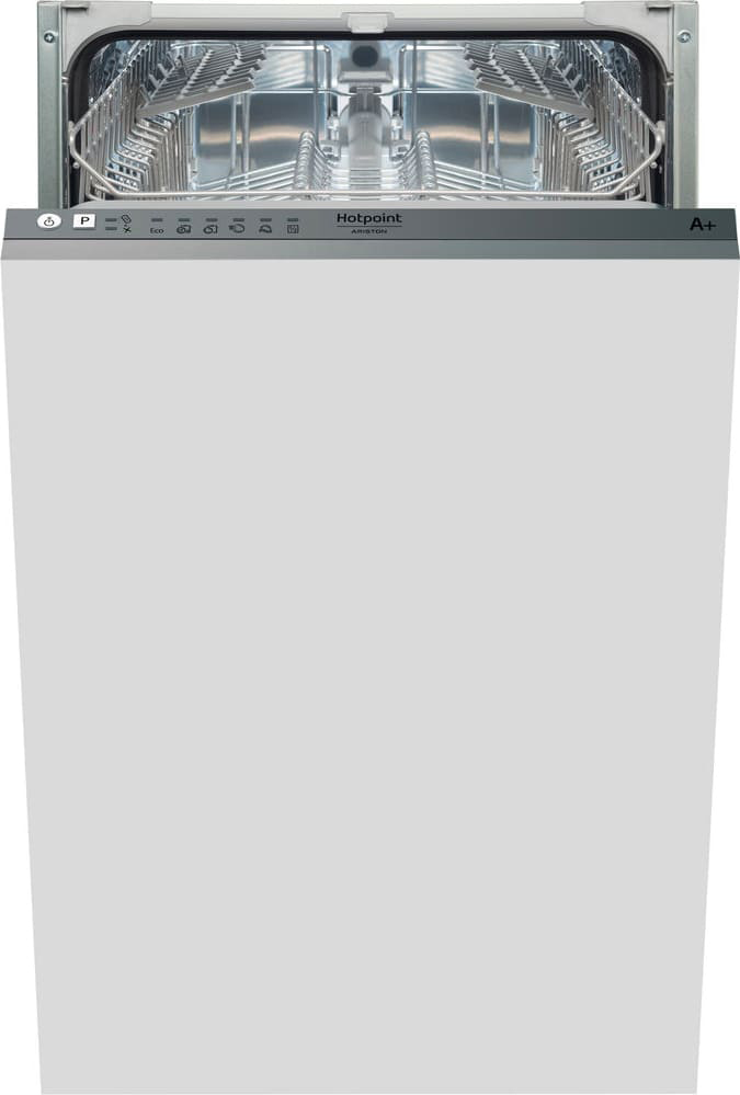 Lavastoviglie da Incasso 45 cm Hotpoint Ariston LSTB 6B019 EU 10 coperti in Offerta su