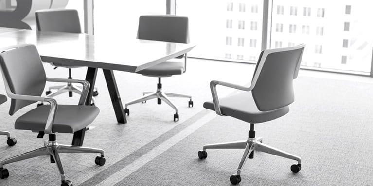 Poltrone presidenziali, direzionali, sedie ergonomiche, poltrone da design, reclinabili, in pelle, sedie operative, poltrone con braccioli e tanto altro. Mobili Per Ufficio Offerte A Prezzi Scontati Prezzoforte