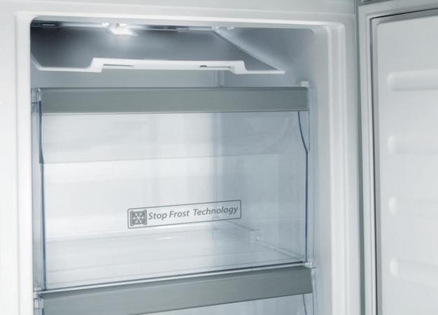 Frigorifero da incasso WHIRLPOOL ART 9811A SF frigo