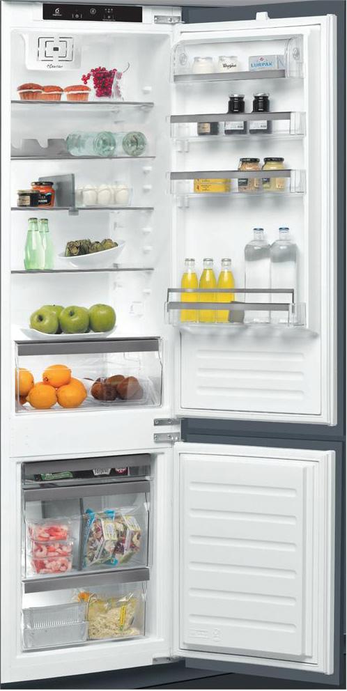 Frigorifero da incasso WHIRLPOOL ART 8910A frigo combinato in Offerta su Prezzoforte