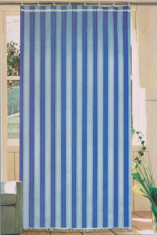 Tenda da sole in tessuto impermeabile ideale per esterno. Tenda Da Sole 210x300 Cm Elite Antille Prezzo In Offerta Su Prezzoforte