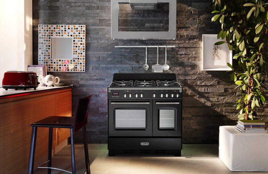 Cucine a Gas e Cucine Elettriche a prezzi scontati  Prezzoforte