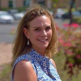 Maureen Forgarty