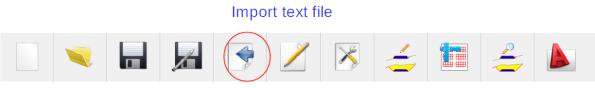 xtoolbar_import