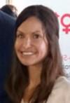 Jennifer Orshalick, FNPC