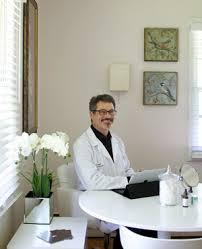 Dean Bloch, MD