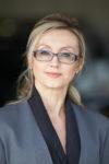 Svetlana Danovich, MD
