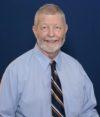 Richard L. Brandon, M.D.