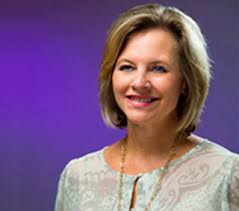 Ann L. Nolen, DO