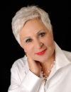 Janice Wozny RN, CANS