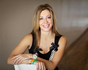 Stephanie Singer, M.D.