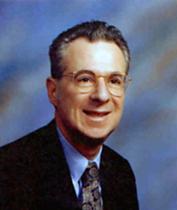 Micheal A. Salzman, MD, PC
