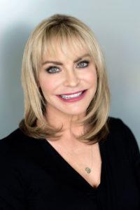 Sarah Kurts, PA-C