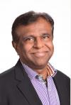 Ramesh T. Kumar, M.D.