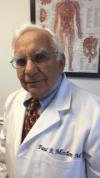 Paul Minton, MD