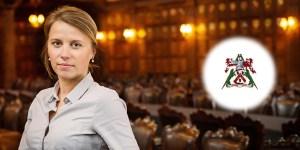 Ironmongers' Hall Priava Case Study