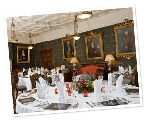 Ironmongers' Hall Priava Case Study