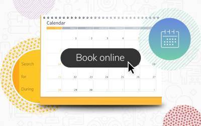 Online Bookings Software – Every Venue Sales Team's Secret Weapon