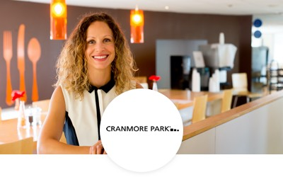 Cranmore Park