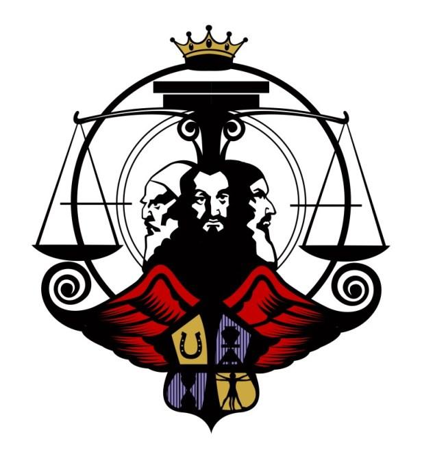 лого-гуманитарное-общество
