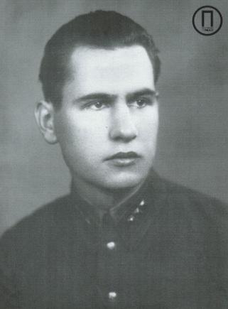 ivanov_l_g (2)