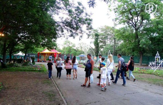 park_savickogo3
