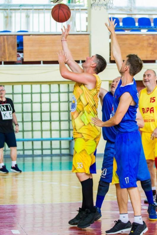 basketbol_odessa2
