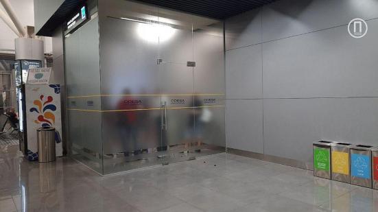 aeroport_odessa2