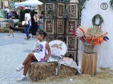 festival_odessa14