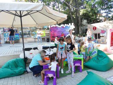 festival_odessa8