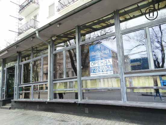 deribasovskaya24