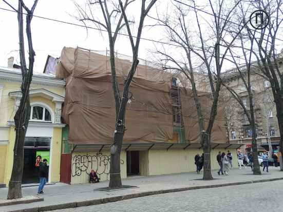deribasovskaya27