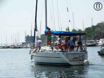 yachtu1