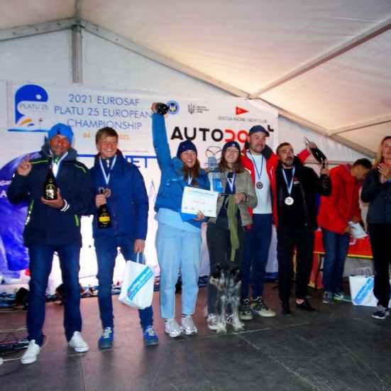 chempionat_euro3